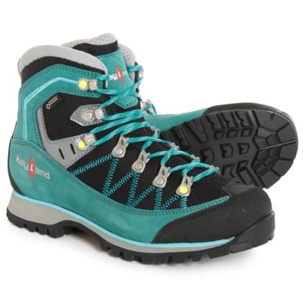 306ff4df Kayland Hiking Boots average savings of 45% at Sierra