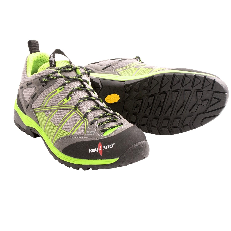 New Brooks Nerve LD Track Spike Distance Running Shoes (Men's US