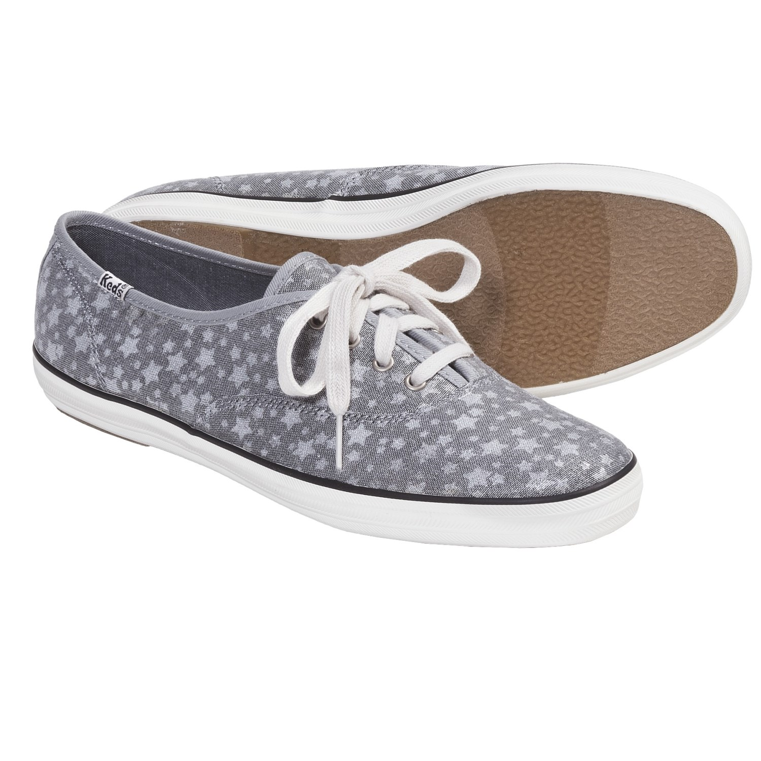 http://i.stpost.com/keds-champion-stars-sneakers-for-women-in-black~p