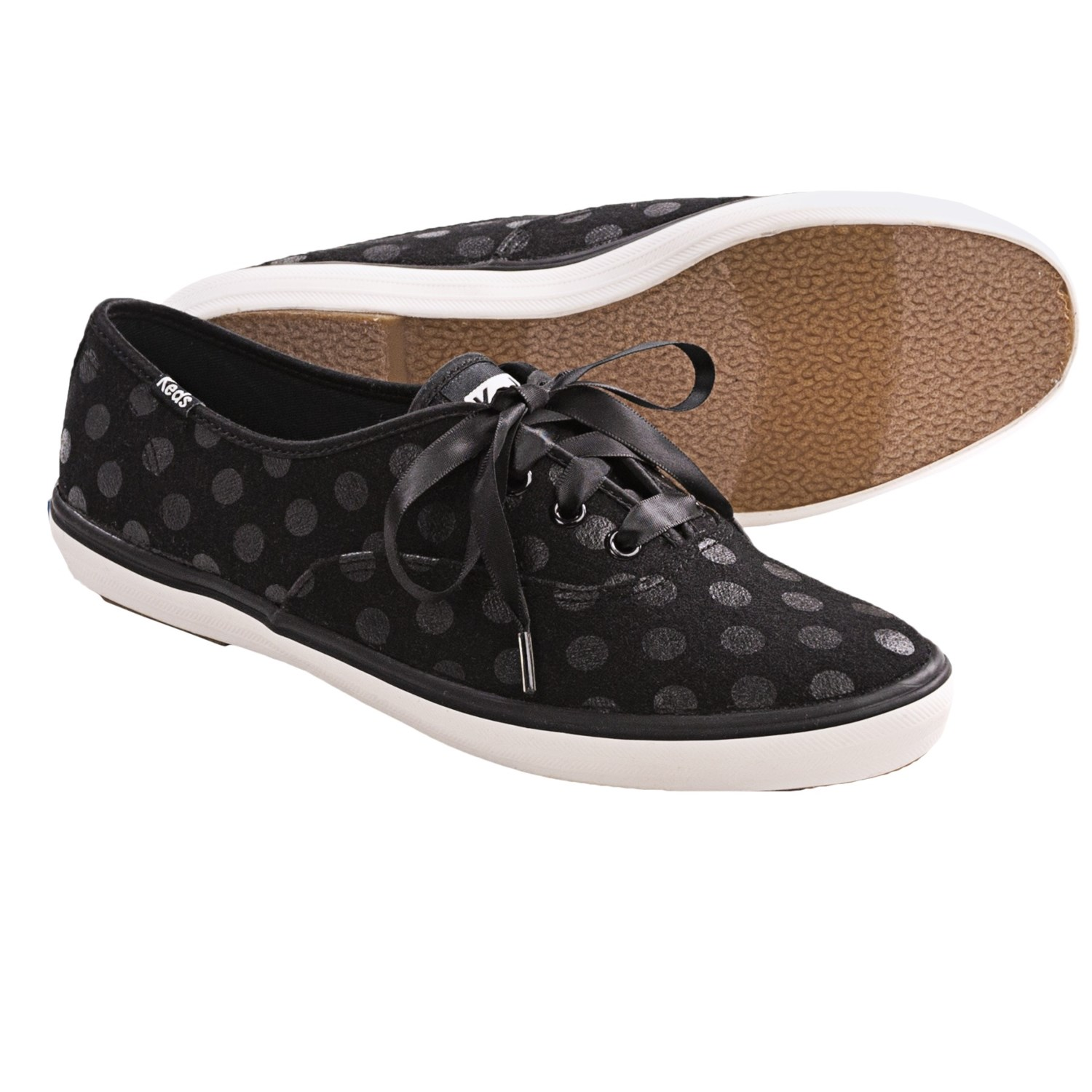 38% off keds Shoes - Keds Women's Cali Slip-On Sneakers & Athletic