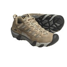 Keen Alamosa Hiking Shoes (For Women) in Coriander/Ochre - Closeouts