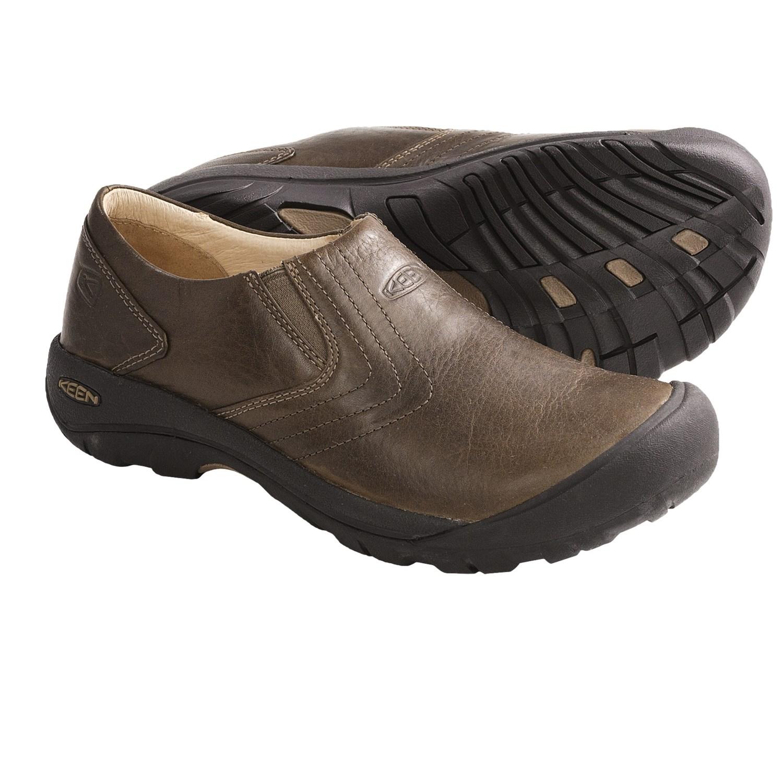 Keen Sandals Slip On ~ Outdoor Sandals