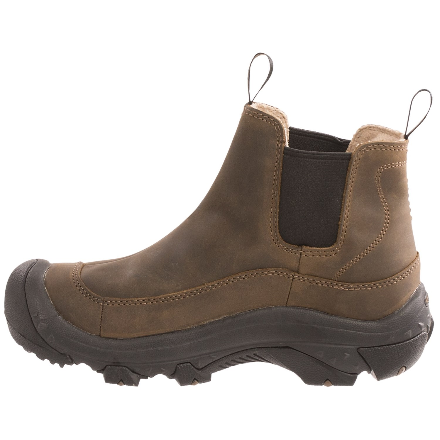 keen anchorage snow boots for 8592n save 30