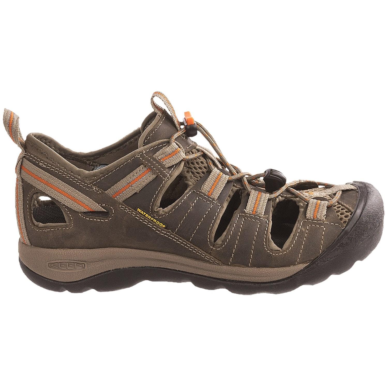 Ladies Commuter Spd Shoe