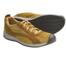 Keen Auckland Sneakers (For Women) in Tawny Olive - Closeouts