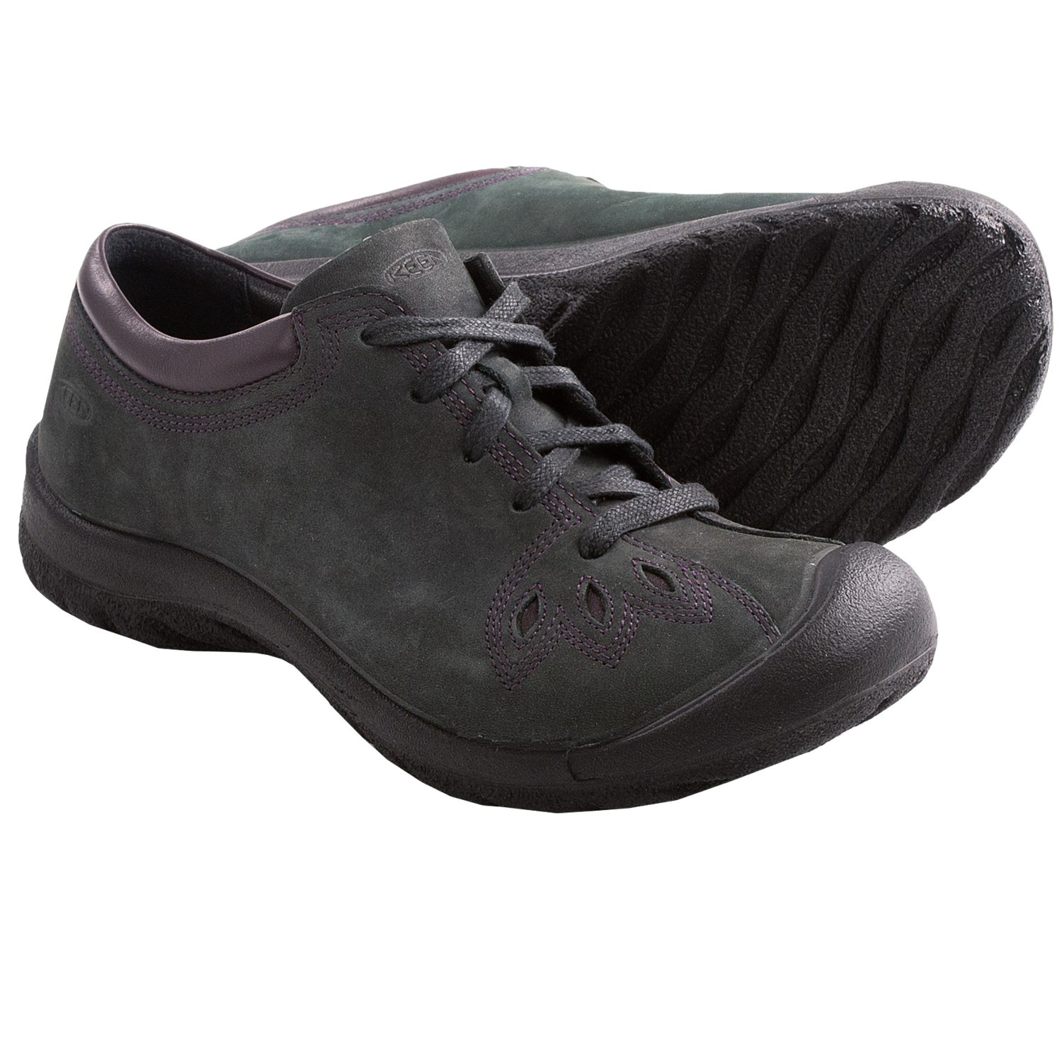 Compare Business Casual Shoes For Women Prices | Buy Cheapest