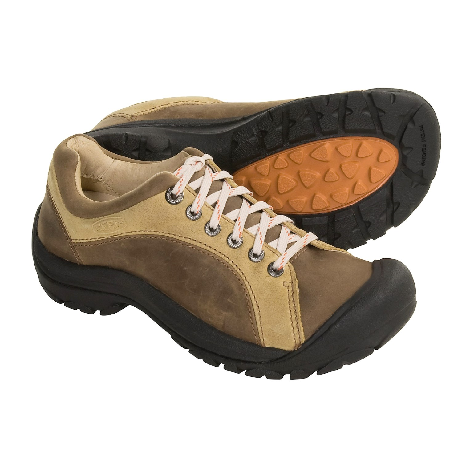 Shop Men's Keen Brown Tan size 12 Sneakers at a discounted price at Poshmark. Description: Keen khaki canvas coronado oxford sneakers shoes size these shoes are in excellent pre-owned condition. Sold by arterri. Fast delivery, full service customer support.