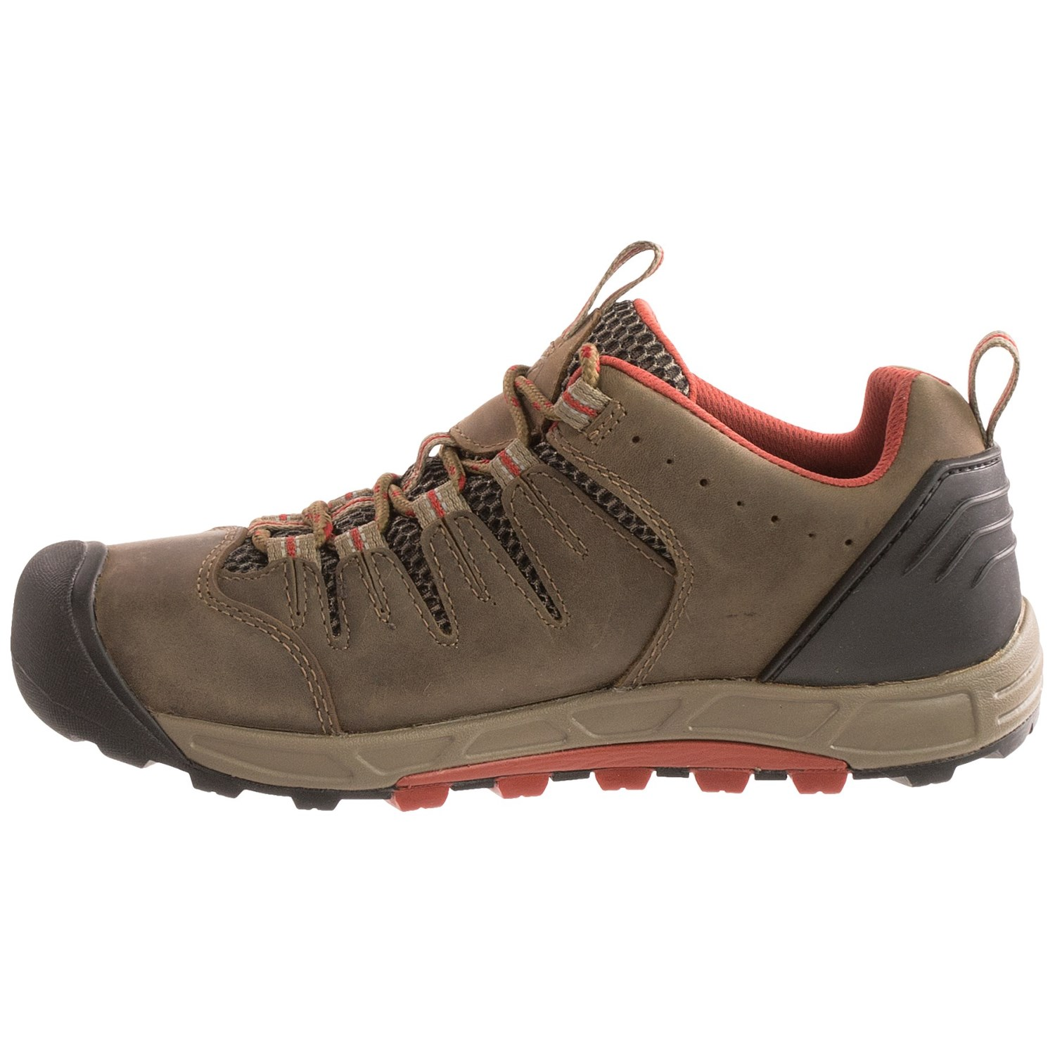 Keen Shoes For Men Reviews