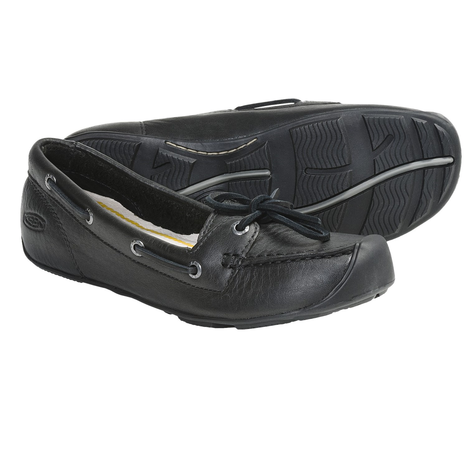 Women Skechers On the GO - Cruise Boat Shoes