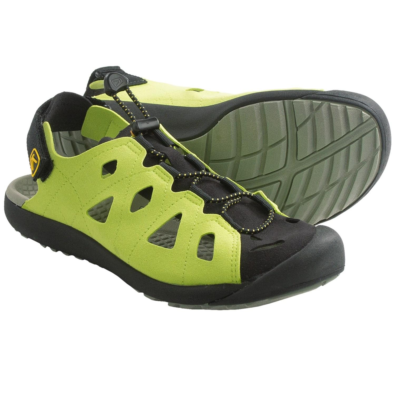 Keen Whisper Sandals - Women's - REI.com