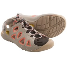 Water Shoes for Women on Pinterest | Water Shoes, Evo and Woman