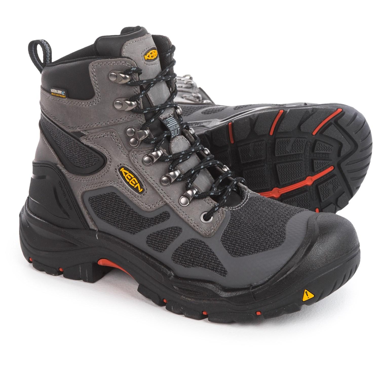 keen mountain black single men Blacks offer a fantastic range of men's sandals & flip flops from top brands like crocs, teva & keen, including walking sandals, travel flip flops & clogs.