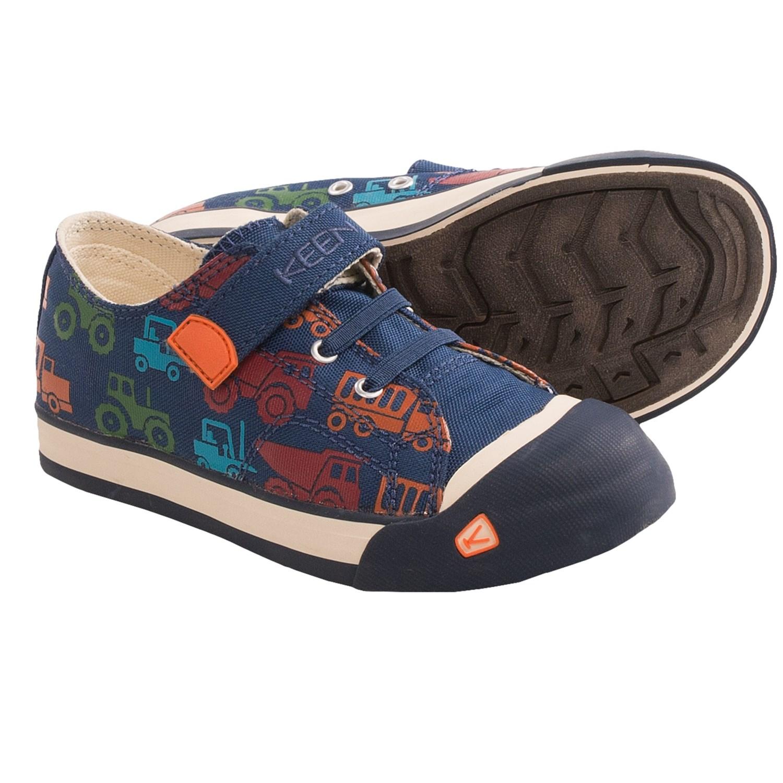 Keen Coronado Toddler Outdoor Sandals