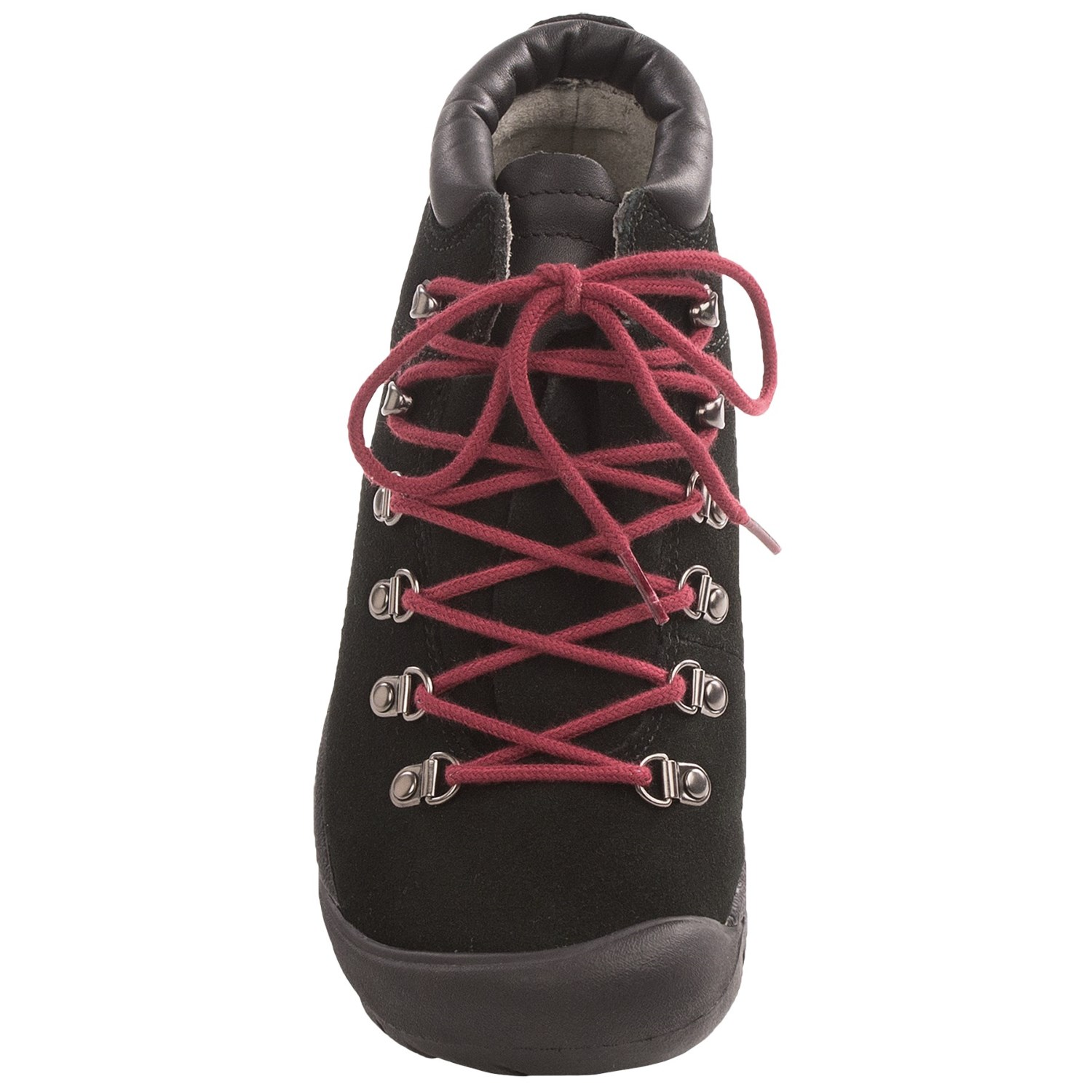 Amazon.com | KEEN - Men's Durand Mid Waterproof Hiking ...