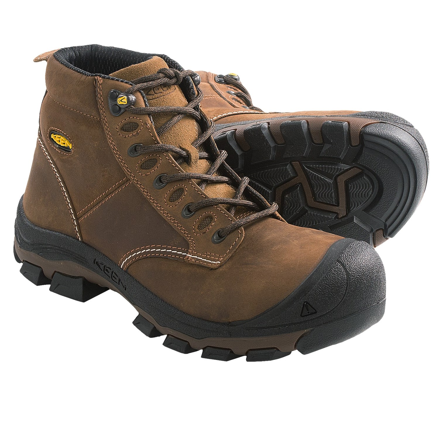 Coupon Steel Toe Shoes