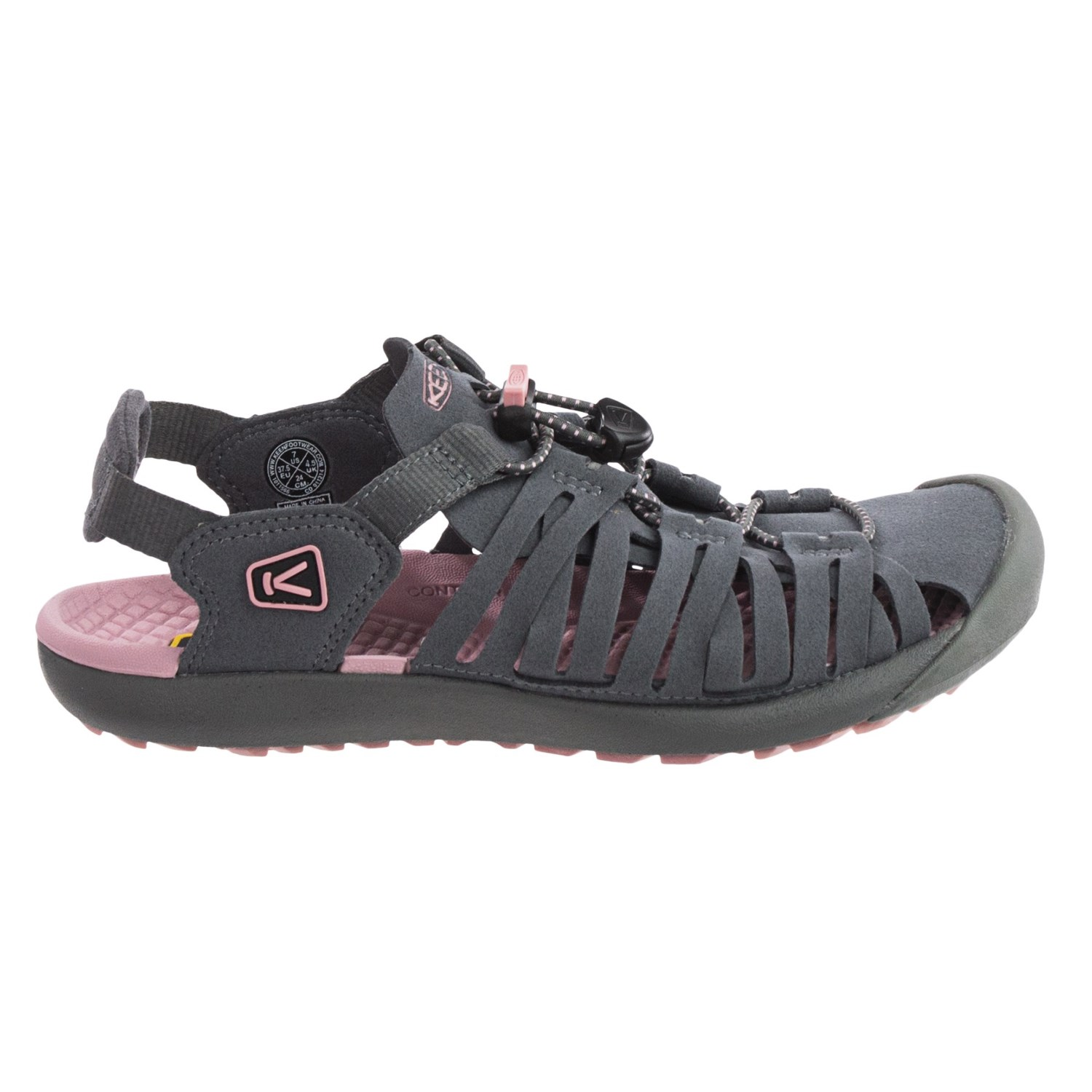 Amazing Keen Sandals Womenu0026#39;s Clearwater ~ Keens Sandals
