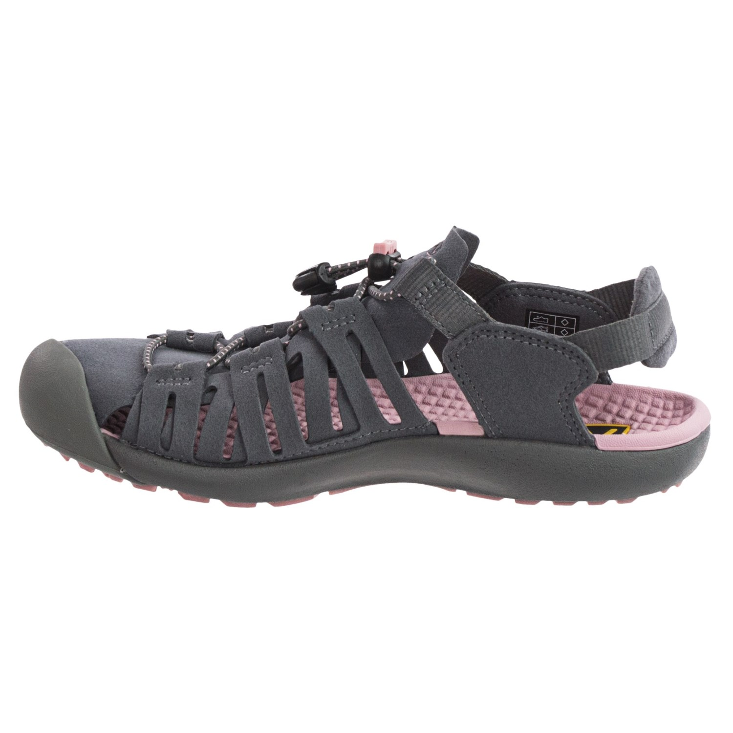 Shoes online australia ecco