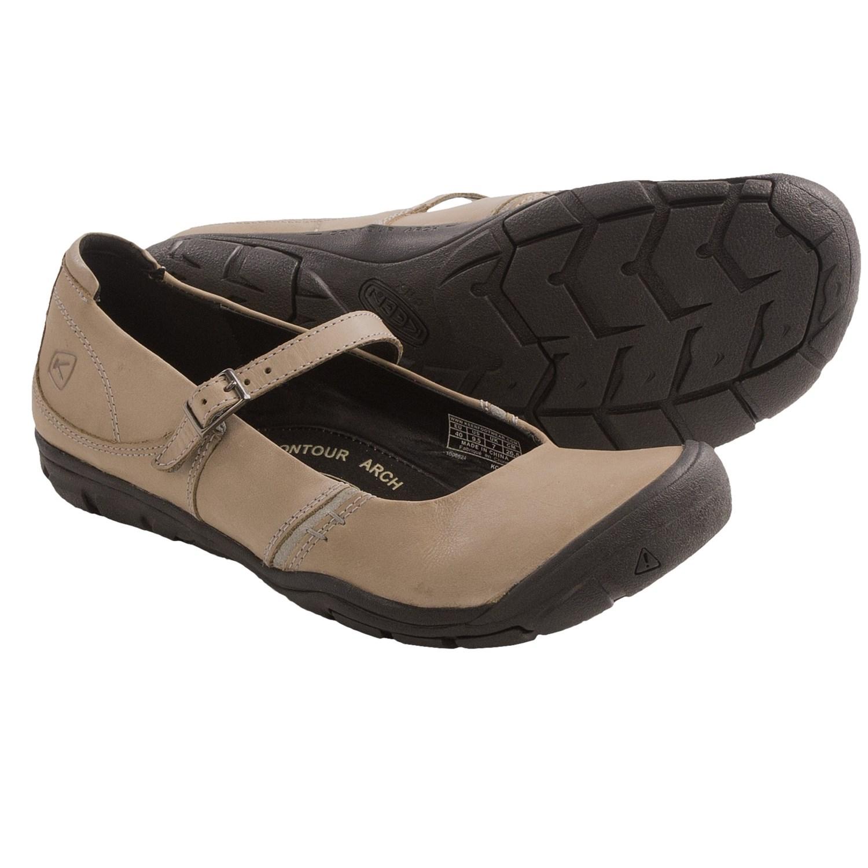 KEEN Women's Uneek Water Sandals - Eastern Mountain Sports