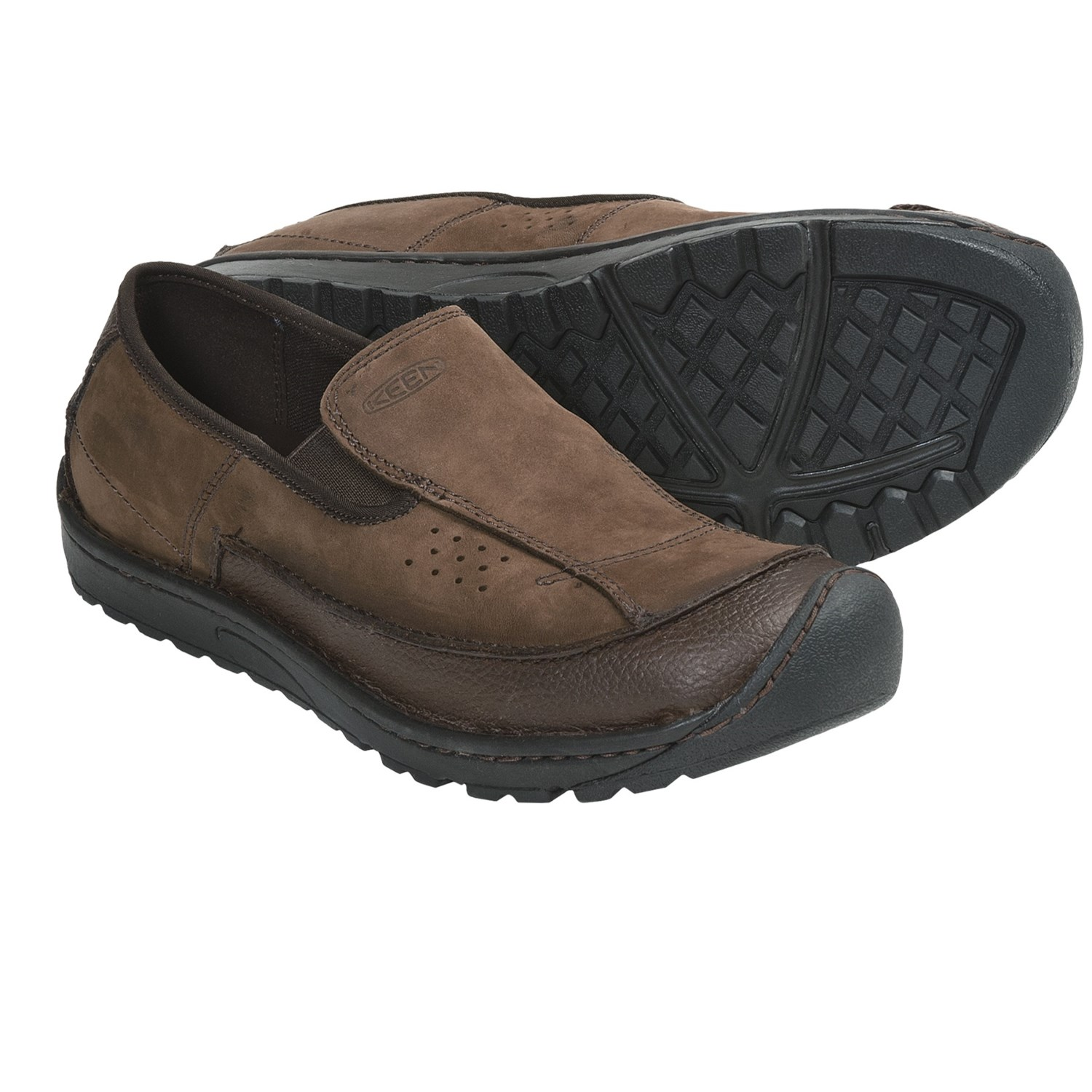 keen dillon shoes slip ons for save 27