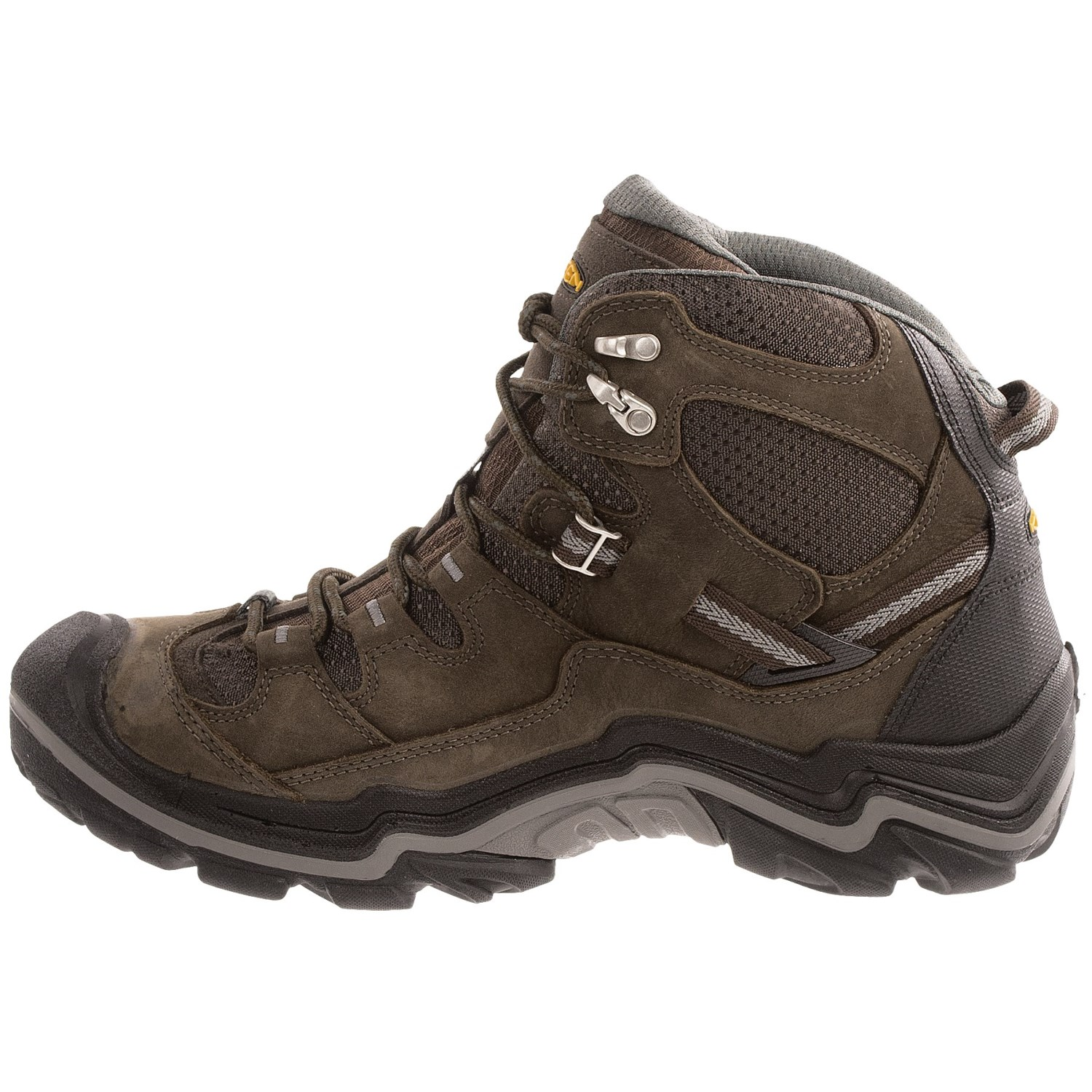 Keen Durand Hiking Boots For Men 8051c Save 35