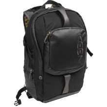 Keen Ellwood Daypack in Black - Closeouts