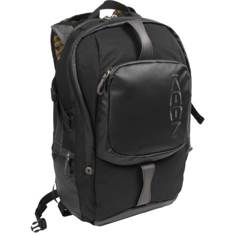 photo: Keen Ellwood Backpack overnight pack (2,000 - 2,999 cu in)