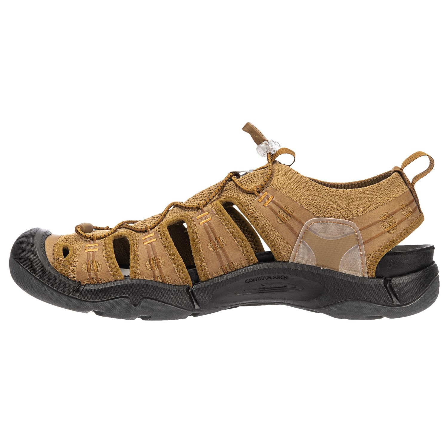 8971202f8fa7 Keen Evofit One Sandals (For Men) - Save 53%