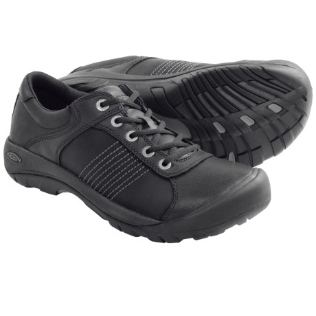 Keen Finlay Shoes (For Men)