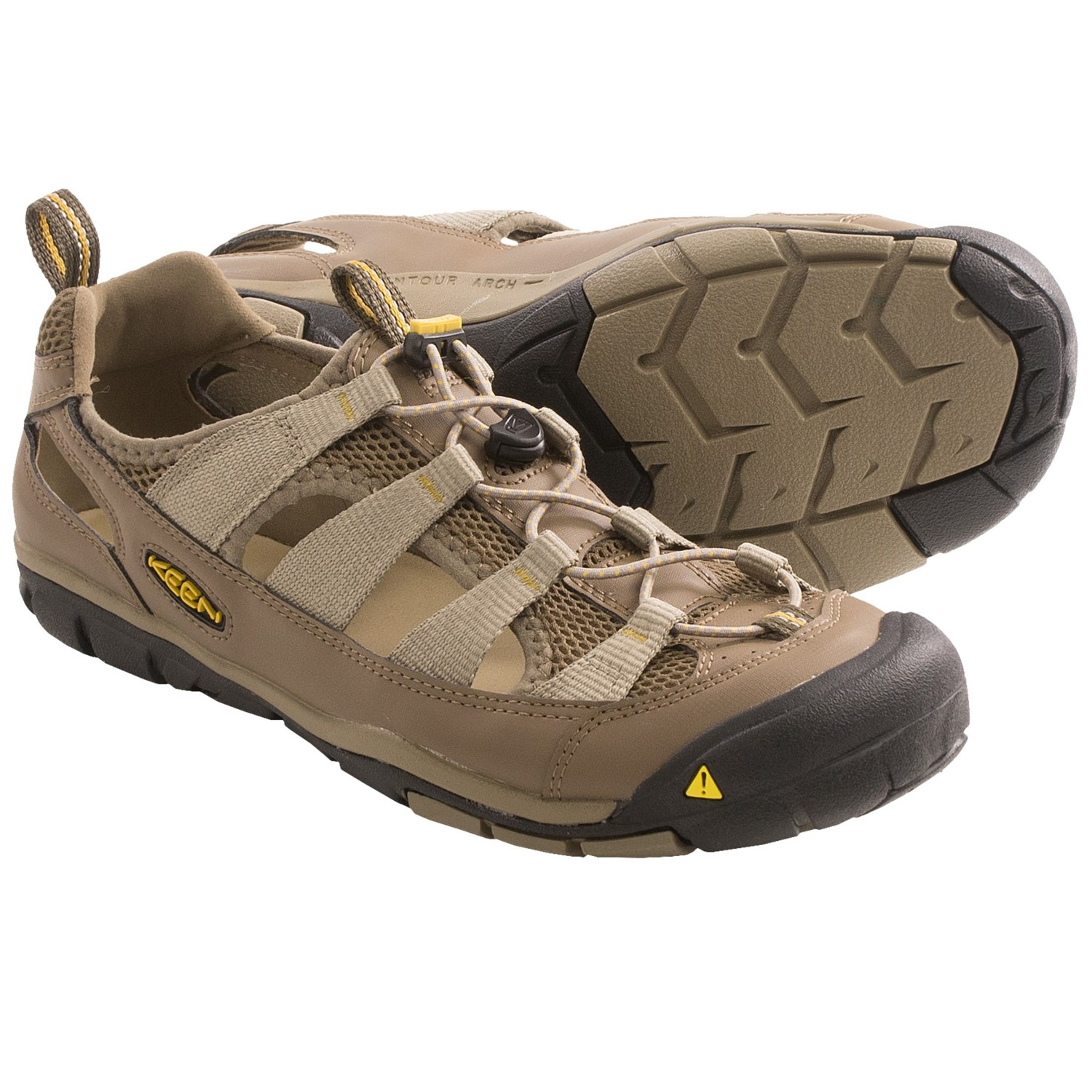 Women clothing stores   Keen shoes for women