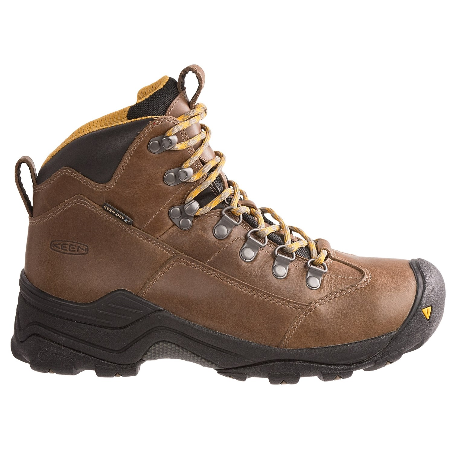Simple So Choosing A Waterproof Hiking Book Will Do Wonders In Helping You Enjoy Time Outside, And These Boots From Keen Offer Great Comfort And Performance Right Out Of The Box The Terradora Are Designed Specifically For Women, With A Narrower