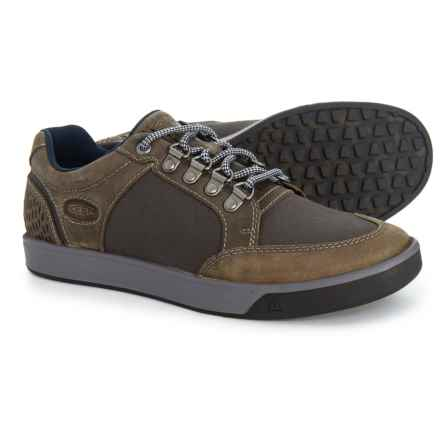 743d9f5d40f Shoes: Average savings of 45% at Sierra - pg 11