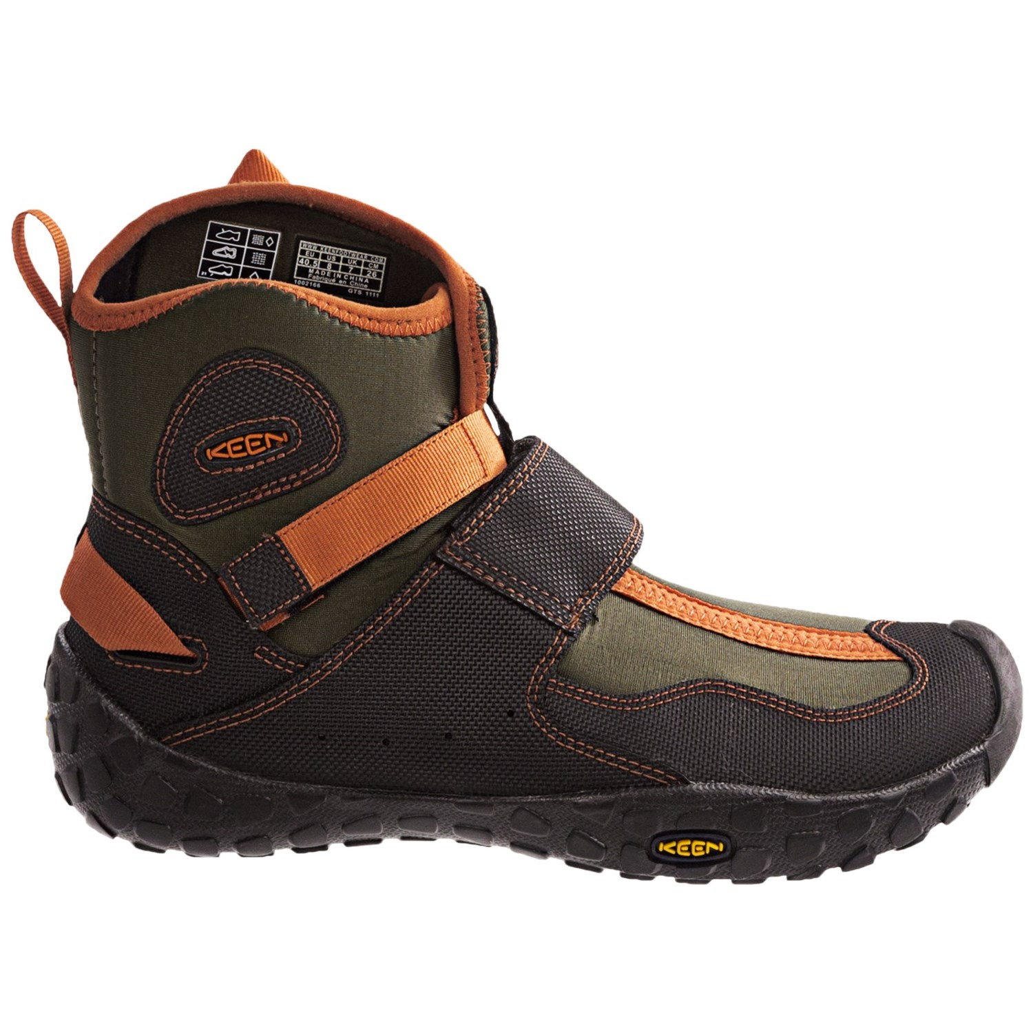 Water Shoes Slippers Boots Hiking Boots Casual Boots Rain Boots Winter Boots Mountaineering Boots Work Boots Keen Kühl Marmot Merrell Oboz Osprey Outdoor Research Petzl Prana Salomon SmartWool Sorel Teva The North Face.