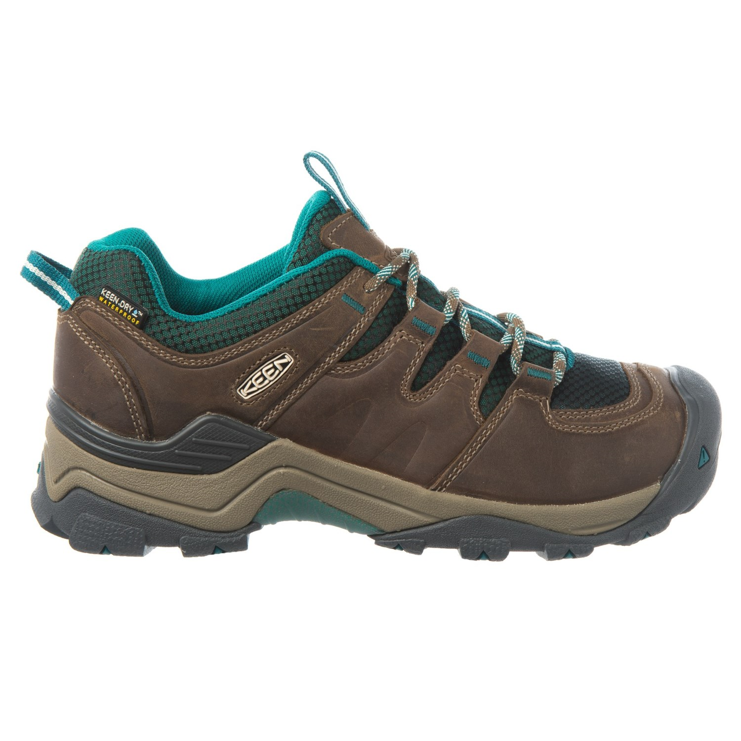 Good Brand For Waterproof Hiking Shoes Women