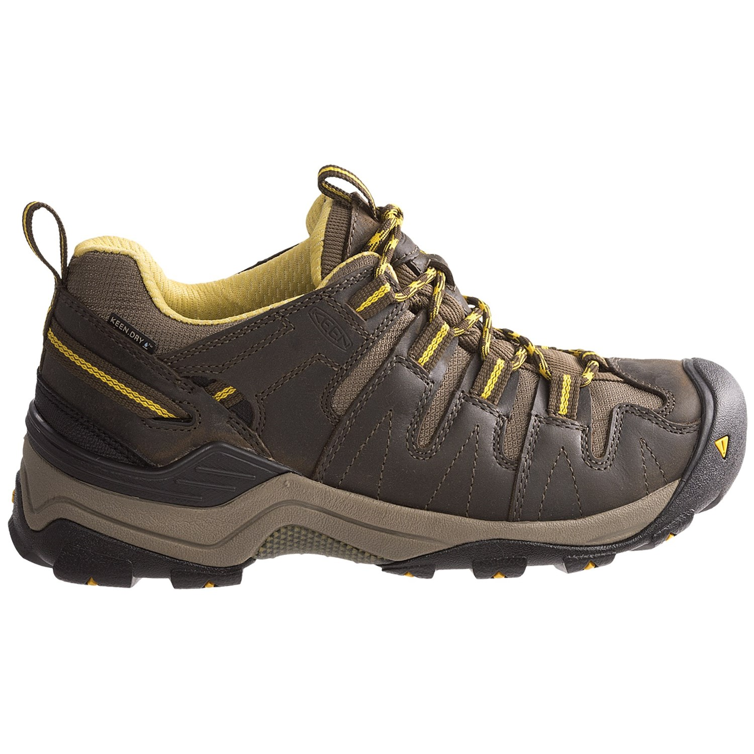 4f2052a06de0 Keen Trail Shoes Women Related Keywords   Suggestions - Keen Trail ...