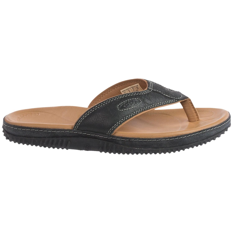 Buy Keen Shoes Australia