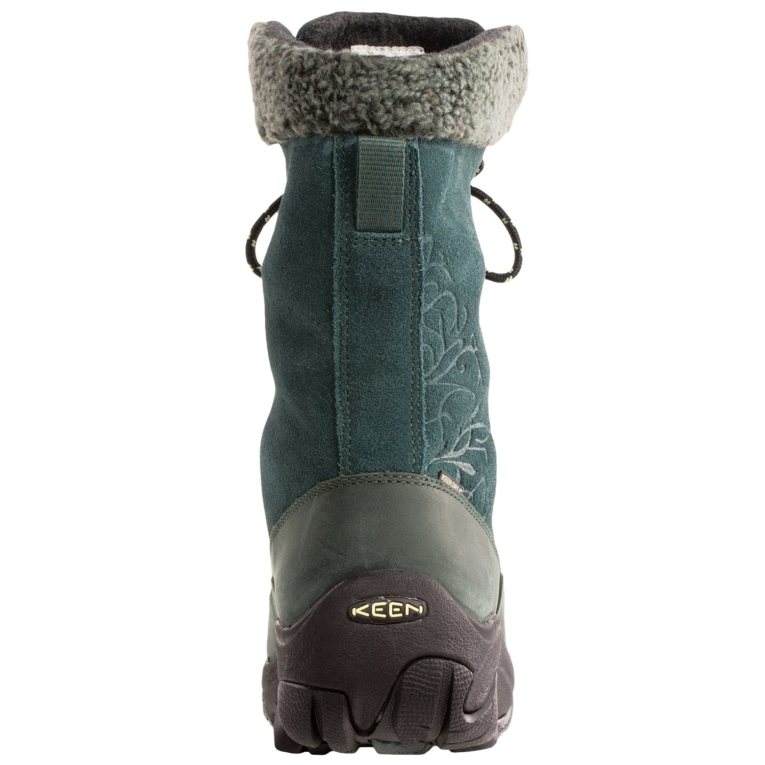 keen hoodoo ii snow boots for 7189m save 30