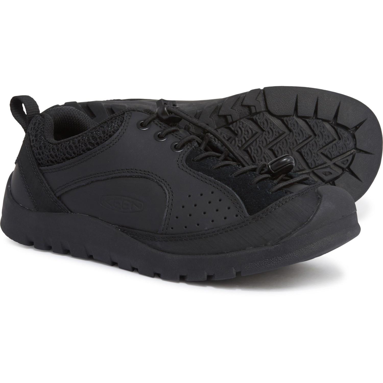3a53e83c812ec Keen Jasper Rocks SP Shoes (For Women) - Save 37%