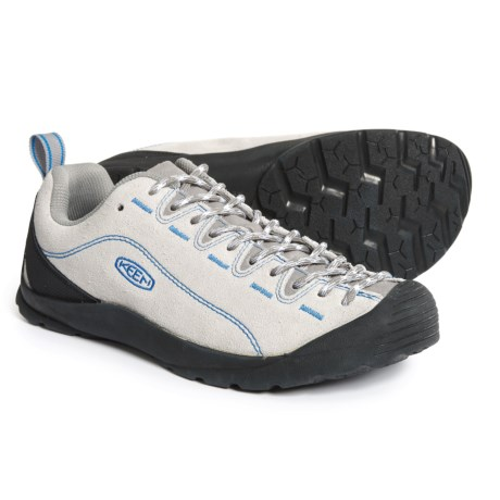 Keen Jasper Shoes (For Men)