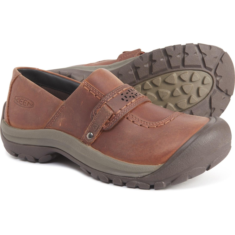 Keen Kaci Shoes (For Women) - Save 54%