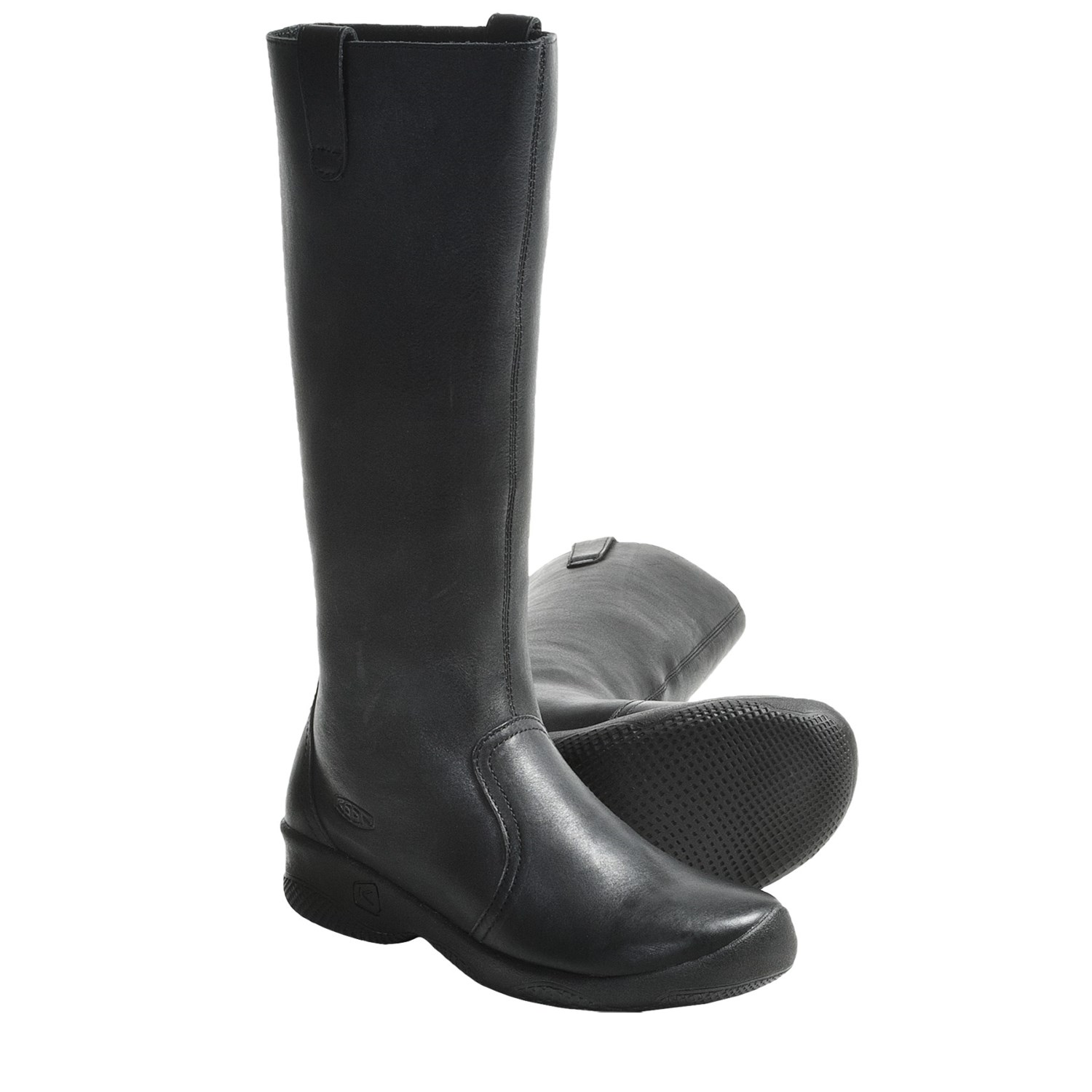 boots for dec 30 2012 10 05 29 picture gallery