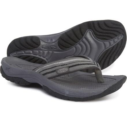 dd31ce653c0 Keen Womens Shoes in Summer Sneak Peek Casual Shop average savings ...
