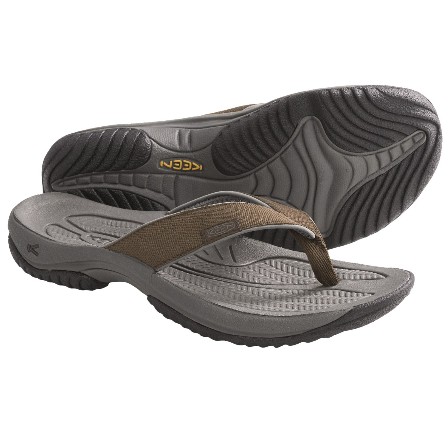 Free shipping and returns on All Men's Flip-Flop Shoes at dnxvvyut.ml