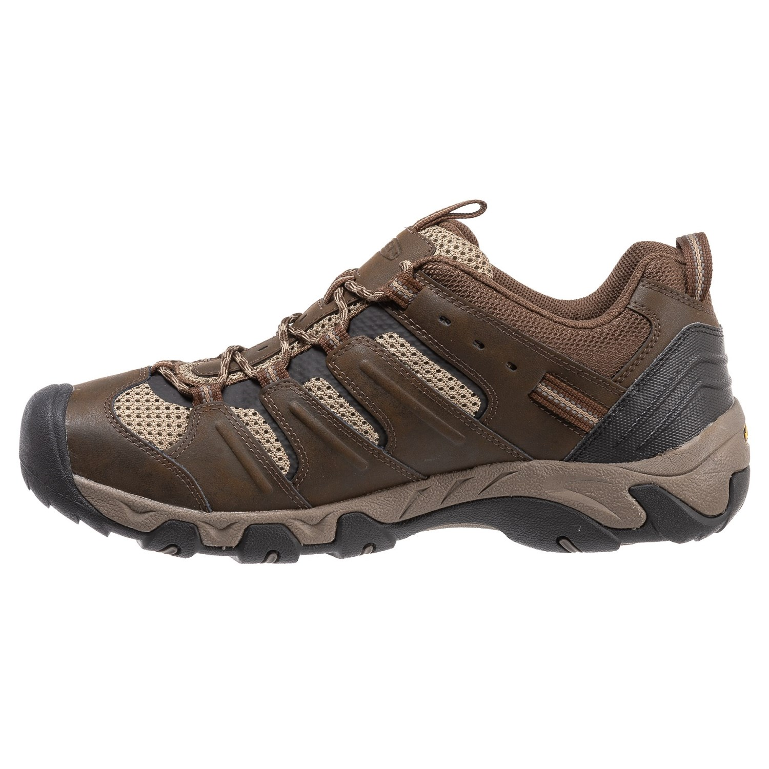 17d75a36ba49 Keen Koven Hiking Shoes (For Men) - Save 47%
