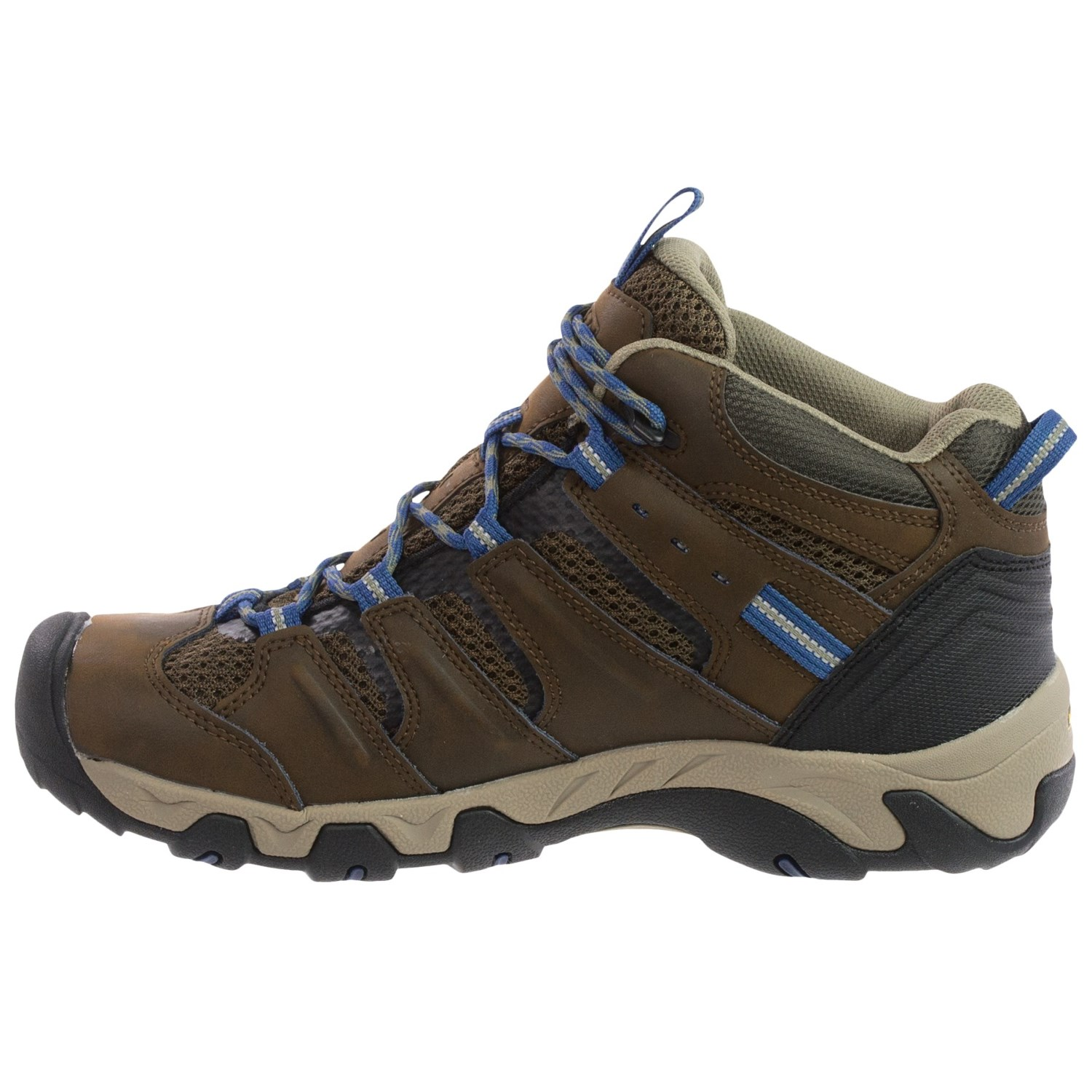 keen mountain chat Shop for keen at rei outlet - free shipping with $50 minimum purchase top quality, great selection of keen 100% satisfaction guarantee.