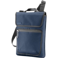 Keen Langley Universal Bag in Midnight Navy - Closeouts