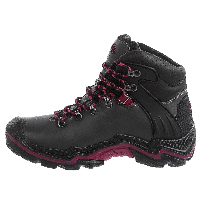 Steel Toe Shoes Shpes Fpr Crews