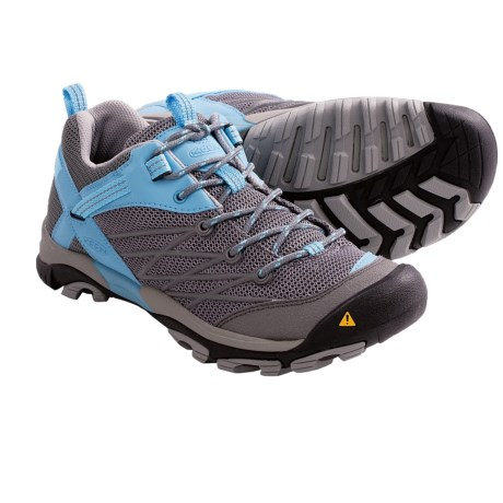 Hiking shoes for women clearance   Clothing stores online