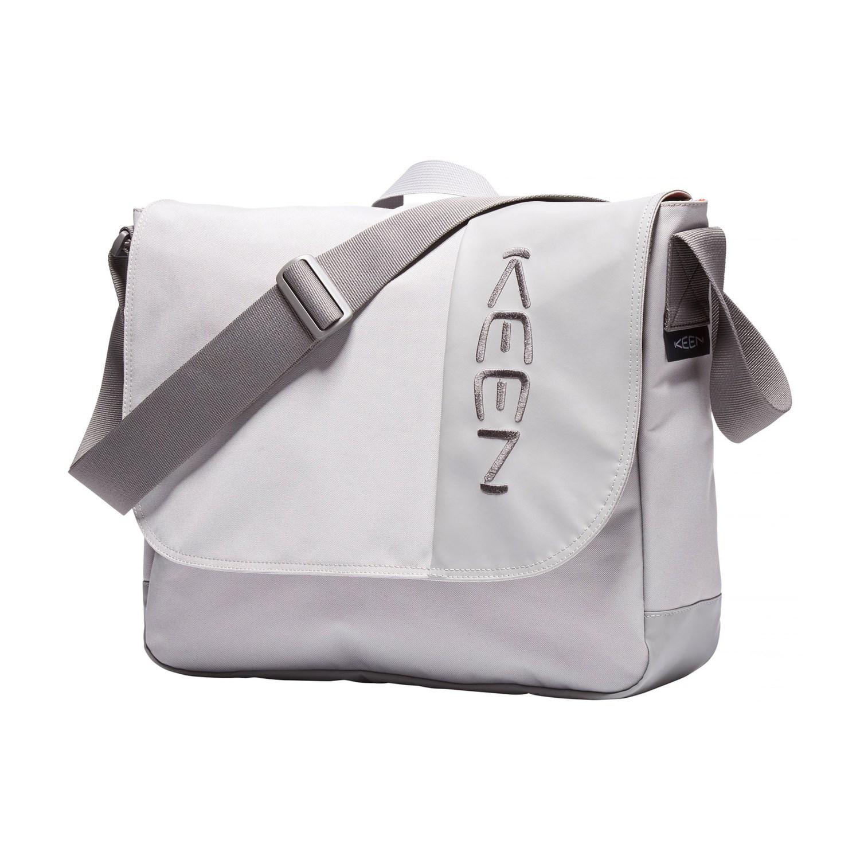 Keen Morton Messenger Bag - Save 44%