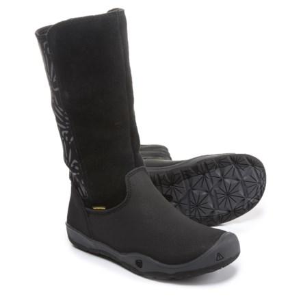 0b4e8f1d632e Keen Shoes for Kids average savings of 47% at Sierra