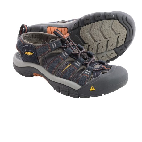 Keen Newport H2 Sandals For Men